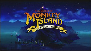 The-Secret-of-Monkey-Island-Special-Edition-Trailer-3_1