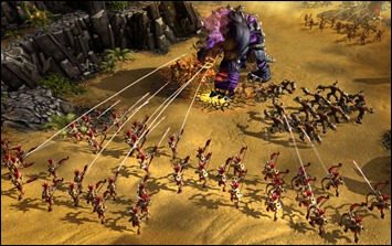 battleforge_screenshot_web_015
