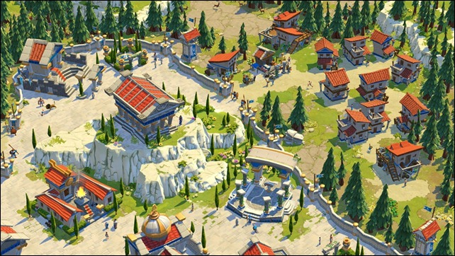 age-of-empires-online-4