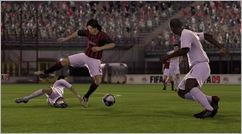 FIFA09_PS3_012