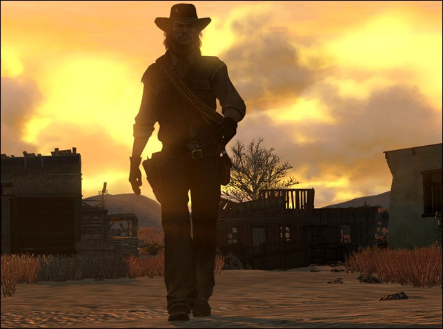 red-dead-redemption-oxcgn16