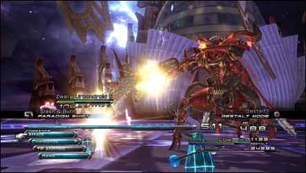 Final-Fantasy-XIII_2009_11-02-09_02