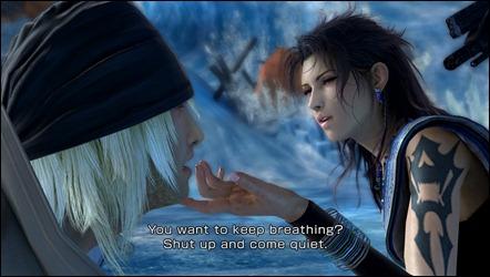 Final-Fantasy-XIII_2009_11-02-09_04