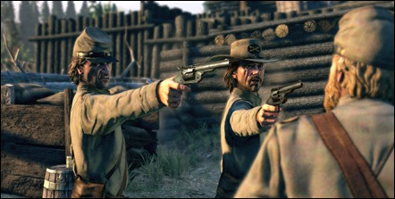 call-of-juarez-bound-in-blood-20090515004206964