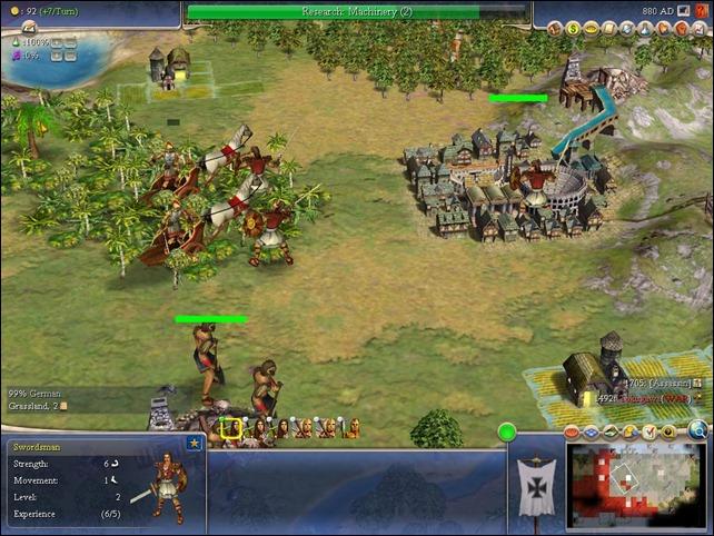 civilization4-110