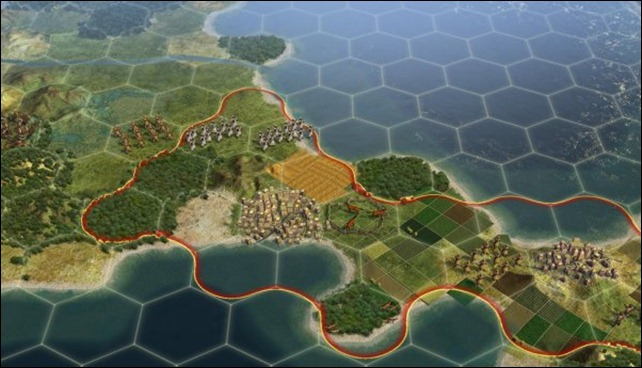 civilization_5_screenshot