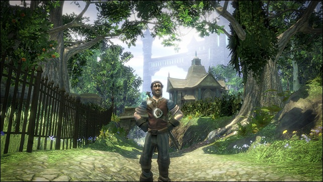 fable2sc4