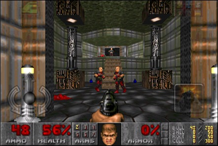 iphone-version-of-doom-classic-due-out-next-month