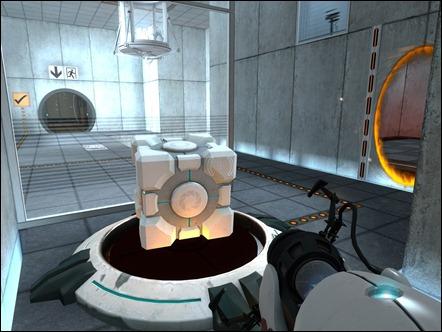 portal052