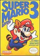 super_mario_bros_31
