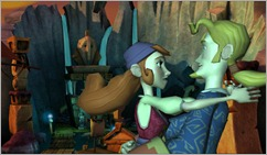 tales-of-monkey-island-2