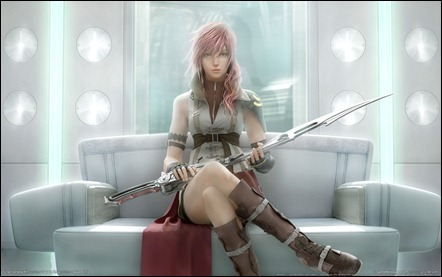 wallpaper_final_fantasy_xiii_01_1920x1200