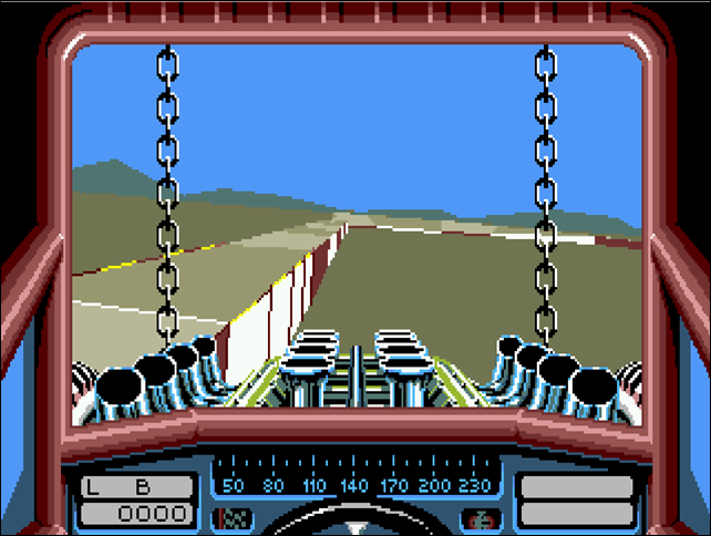 stuntcar_001
