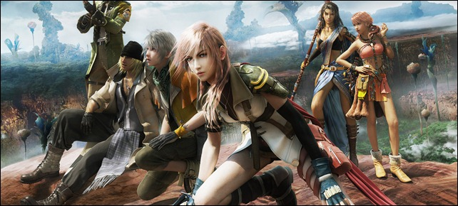 Games_Final_Fantasy_XIII_XBOX_360_020889_
