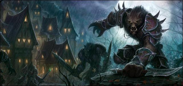 World-of-Warcraft-Cataclysm-1