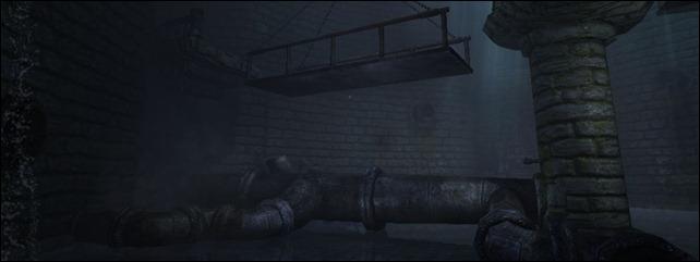 amnesia-_the_dark_descent_patch-408159-1285639136
