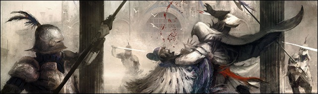 assassins-creed-2-concept-art-a