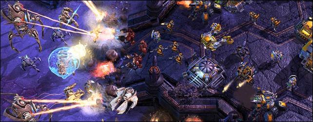 starcraft-2-battle-report