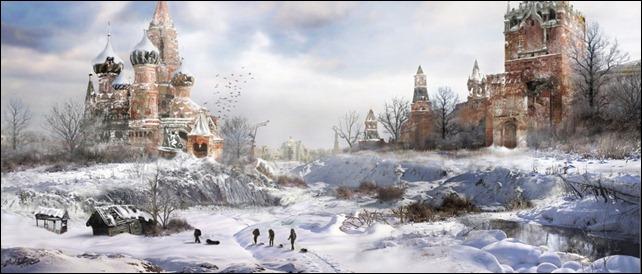 Games_Metro_2033_winter_021221_