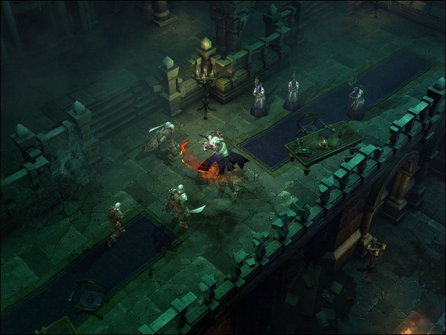 diablo3-hq-screenshot-001