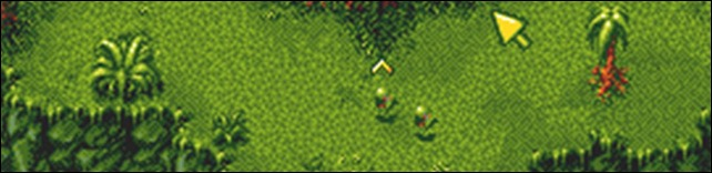Cannon_Fodder_-_1994_-_Virgin_Games,_Ltd.