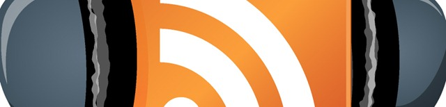 Software_Defined_Radio-Podcast