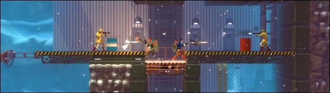 bionic-commando-rearmed-2-20100915110927750