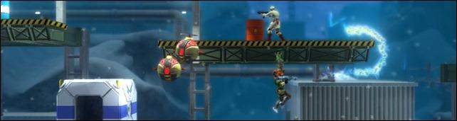 bionic-commando-rearmed-2-gamescom-screens
