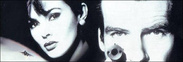 007-_Golden_Eye_-_1997_-_Nintendo