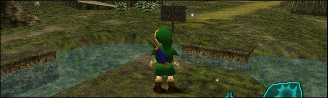 windowslivewriterhowtoplaycellshadedocarinaoftimewithxbox-e6c8the-legend-of-zelda-2-2