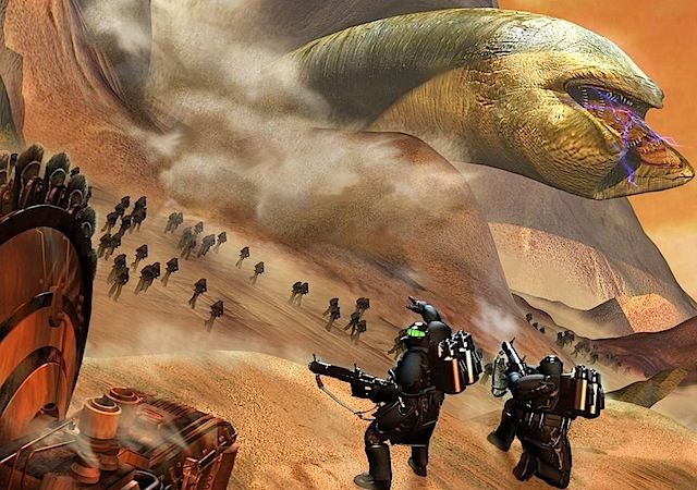 Emperor-Battle-for-Dune-2001-1-LQCESK3WIX-1024x768