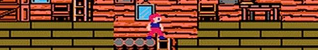 Goonies_2_-_1987_-_Konami