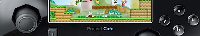 ign-project-cafe-controller-mockup