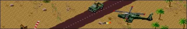 desert-strike-25-2