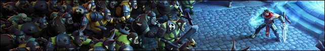 orcs-must-die-revealed-20110223052014234