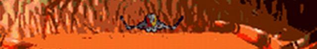 Novastorm_-_1994_-_Psygnosis_Limited