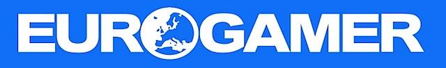 eurogamer-logo