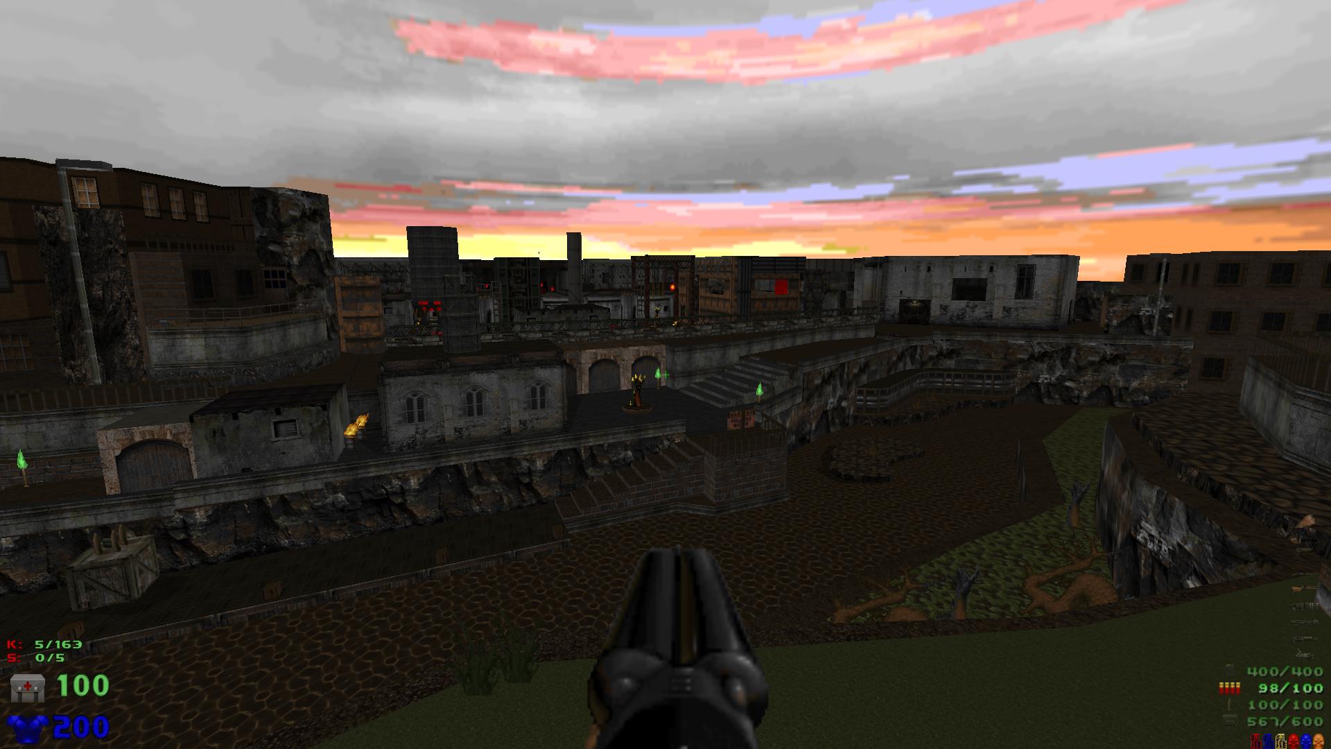 Screenshot_Doom_20150304_121321